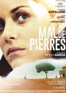 Aşk Mektupları Yeni Fransız Erotik Filmi İzle