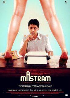 Mastram Erotik Hint Sex Filmi İzle izle