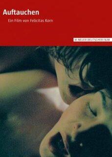 Auftauchen 2006 Alman Erotik Filmi Altyazılı İzle hd izle