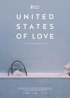 Aşk Birleşik Devletleri Polonya Erotik