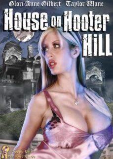House on Hooter Hill 2007 İzle tek part izle