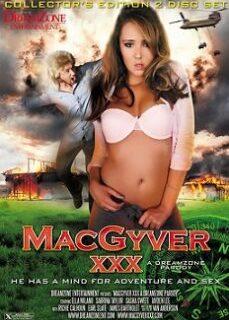 Macgyver xxx esmer kızın erotik filmi izle +18 hd reklamsız izle