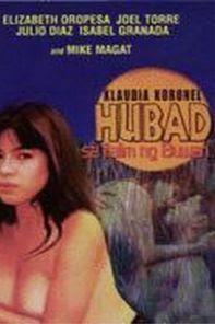 Rahip Sex Filmi Hubad sa ilalim ng buwan 1999 hd izle