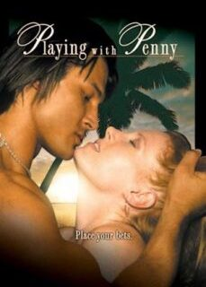 Playing With Penny 2006 İzle reklamsız izle