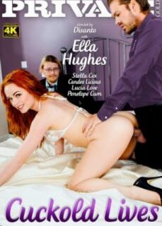 Private Gold +18 CucKold Lives Serial Erotik Film izle hd izle