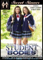 Student Bodies 18+ Liseli Azgın Kızların Sıcak Erotik Filmini izle full izle