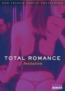 Total Romance Fransız Evli Çiftler Erotik Filmi izle izle