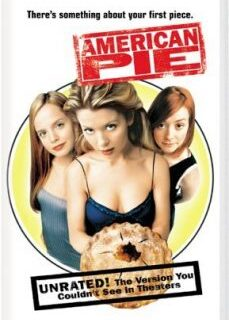 Amerikan Pastası Amerikan Klasik Sex Filmi Türkçe Dublaj full izle