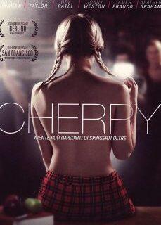 Cherry'nin Hikayesi 720p Full Erotik Film reklamsız izle