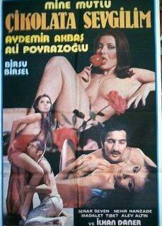 Çikolata Sevgilim 1975 İzle full izle