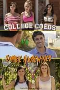 College Coeds Housewives Erotic Movie izle tek part izle