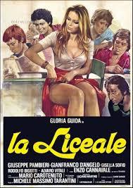 A Nous Les Lycéennes 1975 Fransa Erotik Filmleri izle reklamsız izle