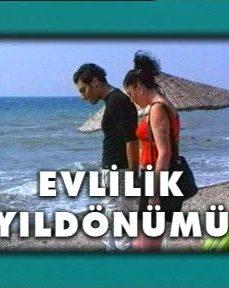 Evlilik Yıldönümü Türk Erotik Filmi İzle