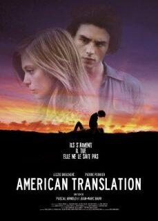 Amerikan Çevirisi 2011 Fransız Erotik Filmi İzle tek part izle