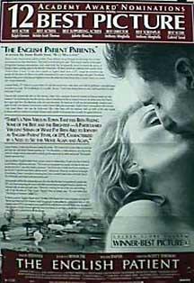 Manastırda Sex Filmi İngiliz Hasta tek part izle