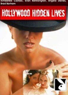 Hollywood Hidden Lives +18 En Sıcak Erotik Filmi izle hd izle