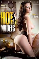 Hot Girls Models Türkçe Altyazılı Erotik Filmi izle hd izle