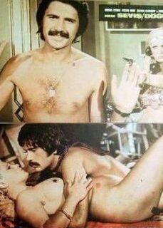 Ah Deme Oh De 1974 Yeşilçam Erotik Filmi Full İzle full izle