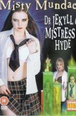 Jekyll ve Mistress Hyde Yabancı Erotik Film izle reklamsız izle