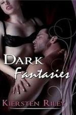 Karanlık Fantezi +18 Filmi Dark Fantasies 720p Seyret