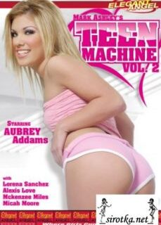 Teen Machine 2 Full HD 1080P Erotik Filmi izle reklamsız izle