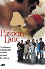 Passion Lane Sexy Yetişkin HD Erotik Filmi İzle tek part izle