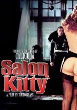 Salon Kitty İzle Türkçe Altyazılı Erotik Film Seyret