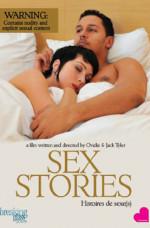 Sex Stories – Yetişkin Çiftler Grup Erotik Filmi izle full izle