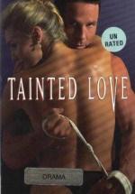 Tainted Love Erotic Konulu Erotik Filmi İzle tek part izle