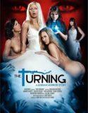 The Turning HD 1080p Erotik Sexy Film izle izle