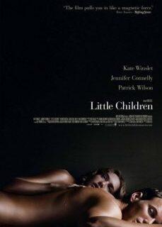 Tutku Oyunları 2006 Amerikan Erotik Filmi İzle