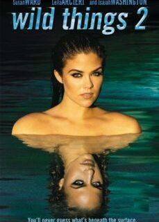 Vahşi Şeyler 2 Türkçe Dublaj Amerikan Erotik Filmi İzle tek part izle