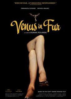 Kürklü Venüs Fransız Erotik Full Film