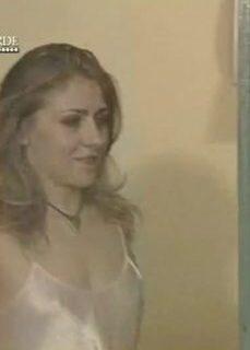 Kocam Erkek Mi? 2002 Yerli Erotik Film İzle reklamsız izle
