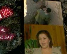 4 Gün 5 Gece Türk Konulu Erotik Filmi reklamsız izle
