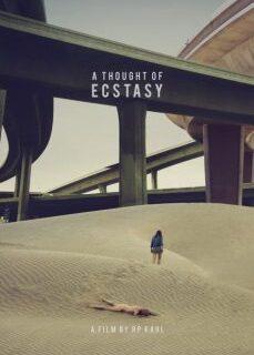 Ecstasy Düşüncesi Alman Sex Filmi reklamsız izle