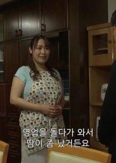 Japon Hizmetçinin Genç Patronu 720p