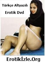 Arap Kızları Türkçe Alt Yazılı Erotik Film İzle DVD tek part izle