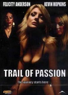 Trail of Passion Full İzle izle