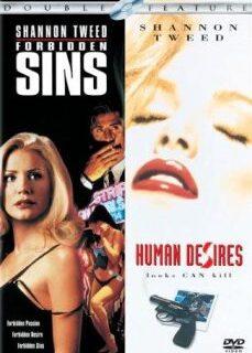 Human Desires 1997 DVD Erotik İzle full izle