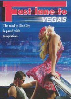 Fast Lane to Vegas 2000 Erotik Film İzle izle