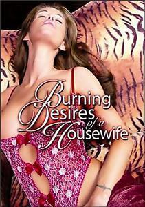 Ev Kadınının Yanan Arzuları – Burning Desires of a Housewife 2006 İzle