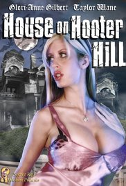 The House On Hooter Hill Yetişkin Sex Filmi full izle