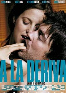 A la deriva İspanyol Erotik Filmi İzle full izle