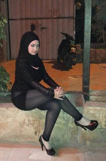 Türbanlı Suriyeli Dul Kadınların Erotik Filmi HD İzle reklamsız izle