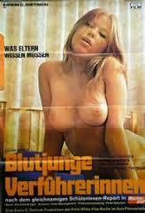 Alman Erotik Sex Filmleri izle HD Seyret – Sansürsüz