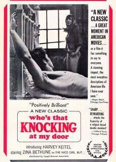 I Call First 1967 Klasik Sex Filmi İzle full izle