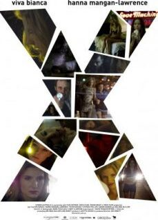 X Night of Vengeance Erotik Soslu Film İzle