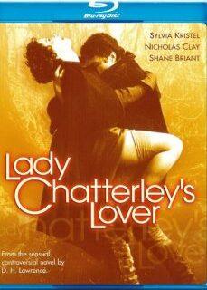 Lady Chatterley'in Aşığı 1080p Fransız Sex Filmi Türkçe