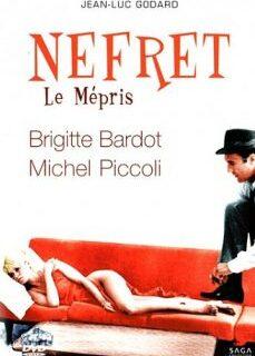 Nefret 1963 Tarihi Erotik Film 1080p izle